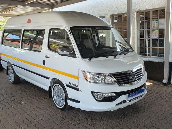 2019 Golden Journey IBHUBEZI 2.2i Gauteng Centurion_0