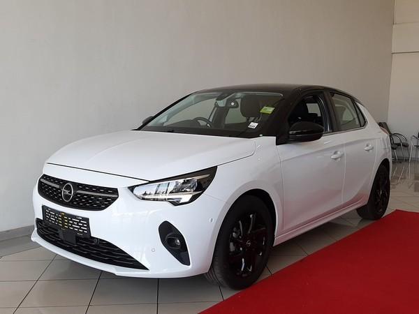 2020 Opel Corsa 1.2 Elegance 55kW Gauteng Roodepoort_0