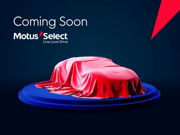 2020 Hyundai Tucson 2.0 Premium Auto Gauteng Pretoria_0