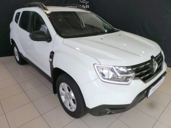 2019 Renault Duster 1.5 dCI Dynamique 4X4 Kwazulu Natal Umhlanga Rocks_0