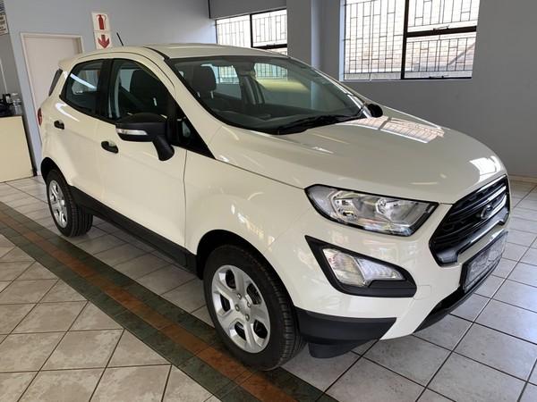 2020 Ford EcoSport 1.5TiVCT Ambiente Kwazulu Natal Vryheid_0