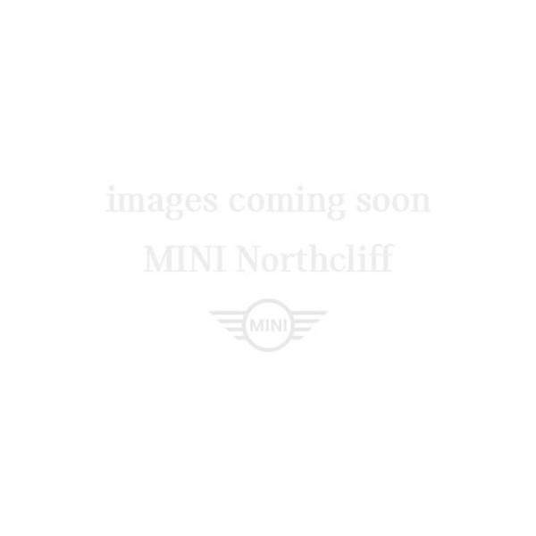 2015 MINI Cooper Coupe sx12  Gauteng Roodepoort_0