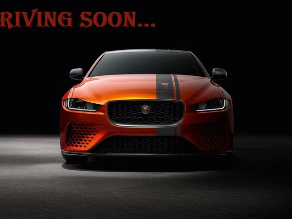 2019 Jaguar F-Pace 5.0 V8 SVR Gauteng Four Ways_0