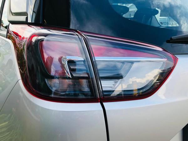 2019 Opel Crossland X 1.2T Enjoy Auto Gauteng Pretoria_0