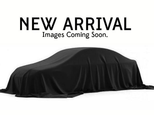 2016 Land Rover Discovery 4 3.0 Tdv6 Se  Western Cape Tokai_0