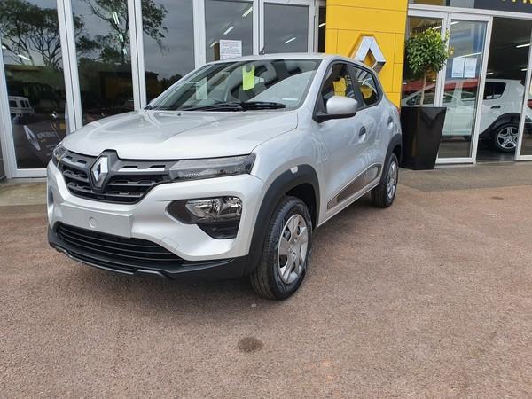2020 Renault Kwid 1.0 Dynamique 5-Door Kwazulu Natal_0