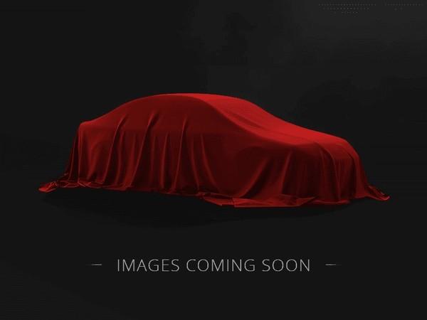 2016 BMW X3 xDRIVE20d M Sport Auto Western Cape Claremont_0
