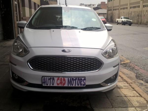 2015 BMW 3 Series 328i Sport Line At f30  Gauteng Johannesburg_0