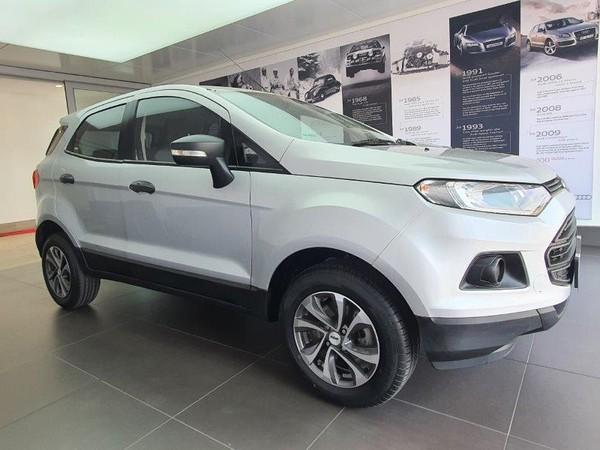 2014 Ford EcoSport 1.5TiVCT Ambiente Gauteng Centurion_0
