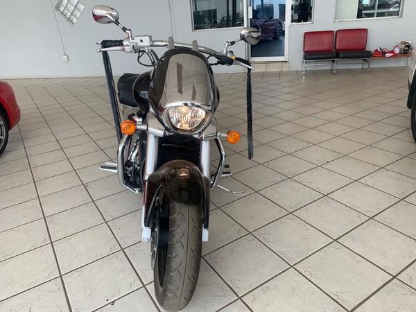 2020 Suzuki 1800 M109R Gauteng Centurion_0