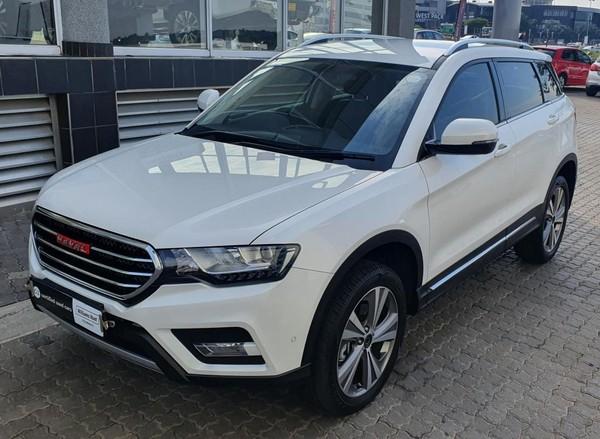 2019 Haval H6 C 2.0T Premium DCT Gauteng Sandton_0
