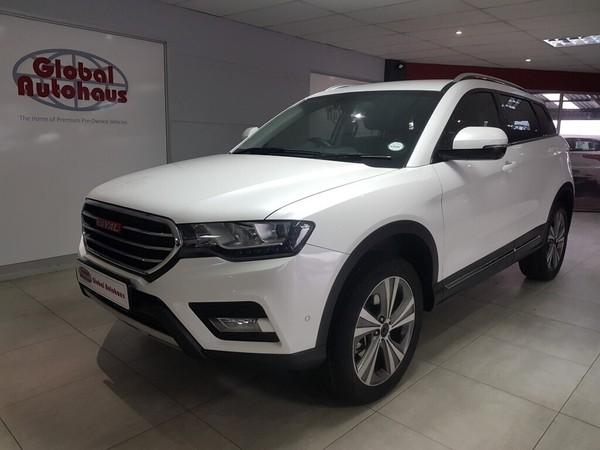 2019 Haval H6 C 2.0T Premium DCT Gauteng Roodepoort_0
