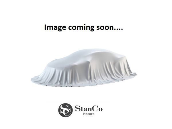 2020 Haval H2 1.5T City Auto Mpumalanga Trichardt_0