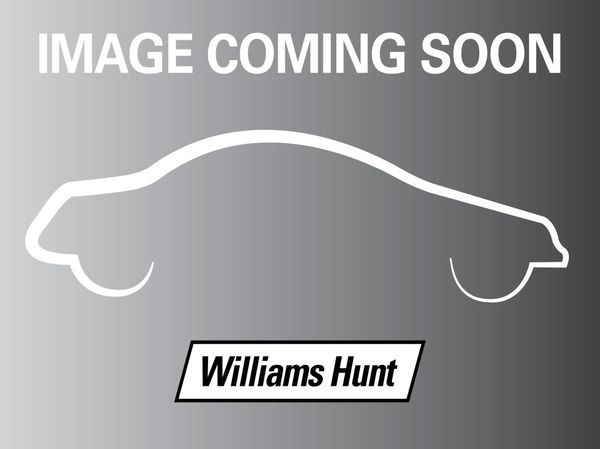 2017 Hyundai Elantra 2.0 Elite Auto Gauteng Midrand_0