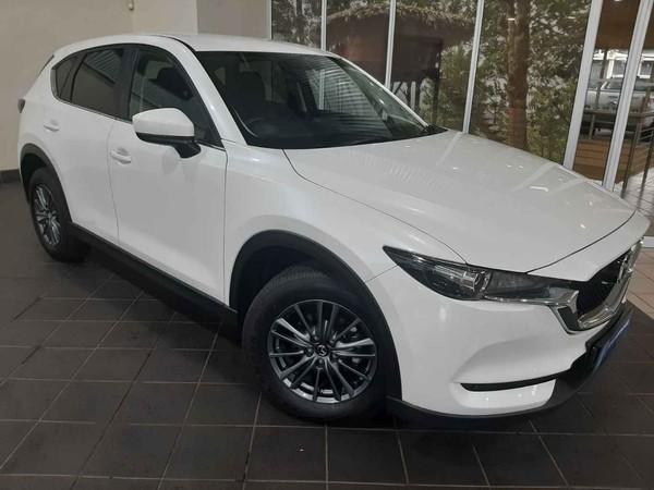 2019 Mazda CX-5 2.0 Active Gauteng Midrand_0