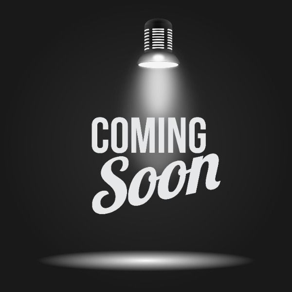 2020 Kia Picanto 1.2 Style Auto Kwazulu Natal Amanzimtoti_0