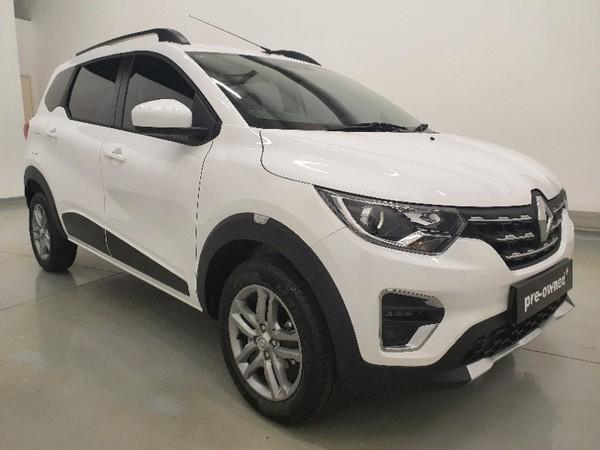 2020 Renault Triber 1.0 Prestige Kwazulu Natal Amanzimtoti_0