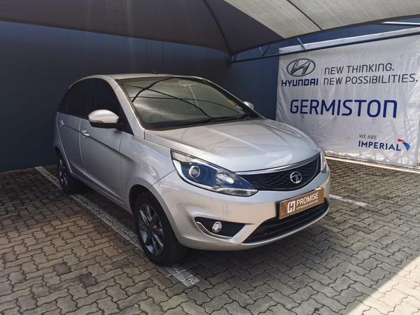 2017 TATA Bolt 1.2T XT 5-Door Gauteng Germiston_0
