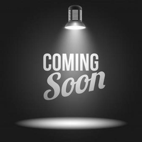 2020 Honda Amaze 1.2 Comfort Kwazulu Natal Amanzimtoti_0