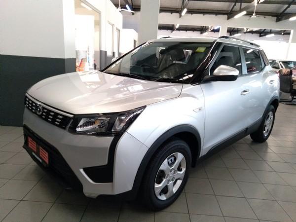 2021 Mahindra XUV300 1.2T W6 Kwazulu Natal Pinetown_0