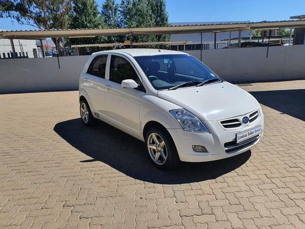 2015 FAW V2 1.3 Like 5-Door Free State Bloemfontein_0