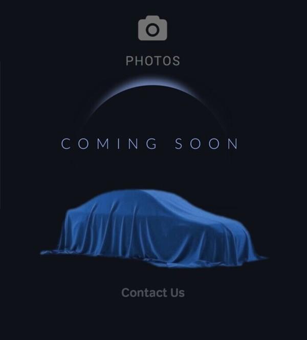 2016 Ford Ranger 3.2TDCi XLT 4X4 Auto Double Cab Bakkie Gauteng Silverton_0