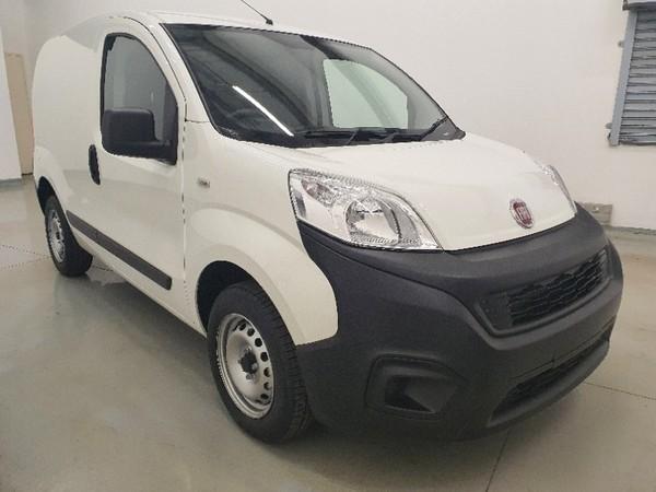 2020 Fiat Fiorino 1.3 MJT FC PV Kwazulu Natal Amanzimtoti_0