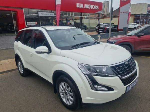 2019 Mahindra XUV500 2.2D Mhwak Auto W6 7-Seat Kwazulu Natal Pietermaritzburg_0