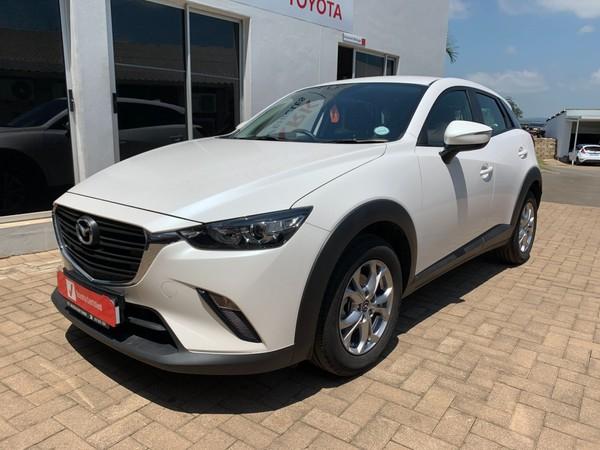 2019 Mazda CX-3 2.0 Active Kwazulu Natal Eshowe_0