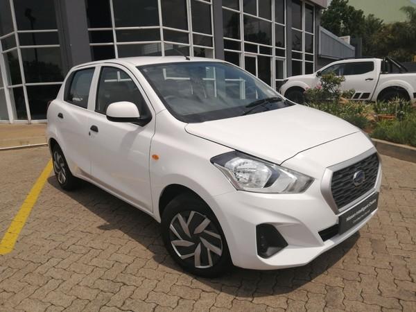 2020 Datsun Go 1.2 MID Gauteng Sandton_0