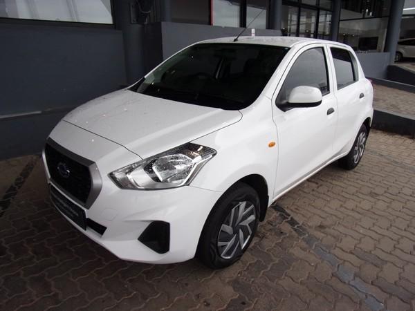 2021 Datsun Go 1.2 MID Gauteng Johannesburg_0