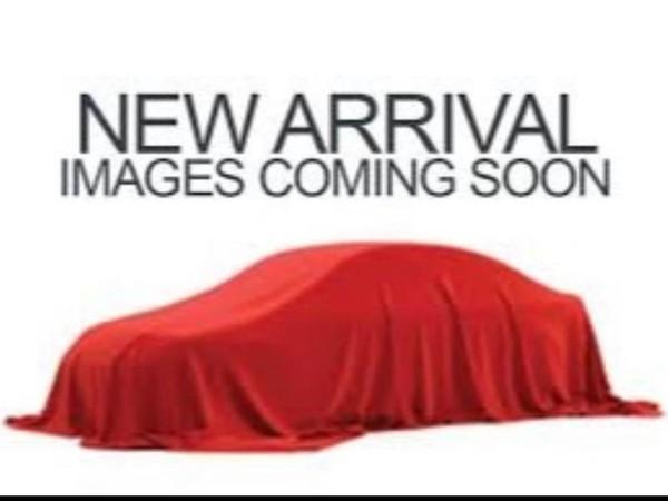2014 BMW 6 Series 640i Gran Coupe Individual  Gauteng Johannesburg_0