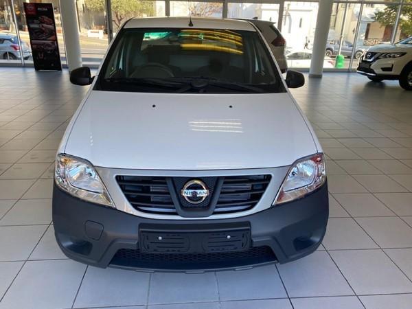 2019 Datsun Go 1.2 MID Western Cape Paarl_0