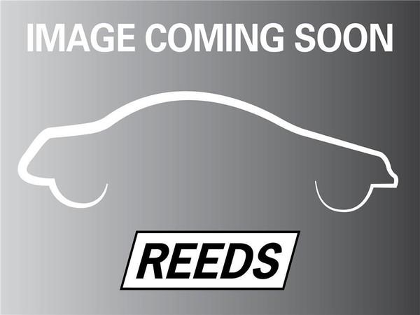 2013 Hyundai Santa Fe R2.2 AWD Exec 7S Auto Western Cape Goodwood_0