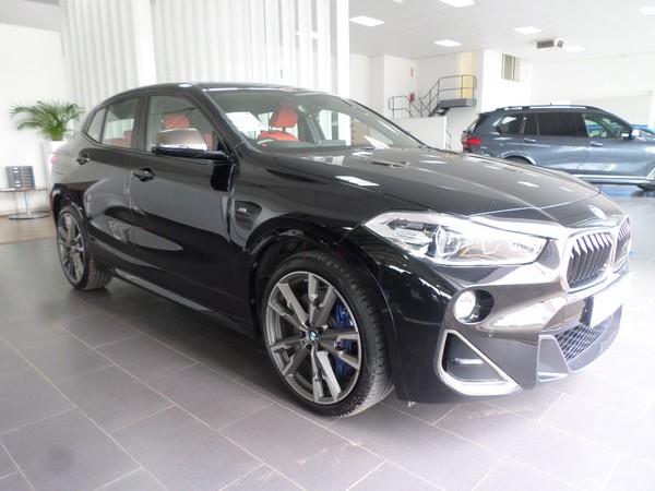 2020 BMW X2 M35i F39 Northern Cape Kimberley_0