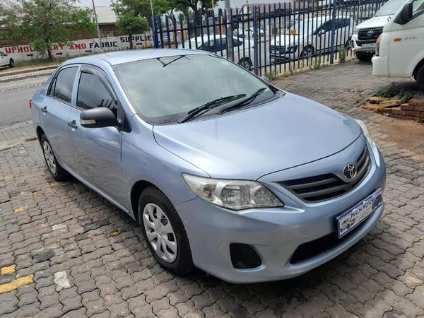 2015 Kia Sportage 2.0 CRDi Auto Gauteng Johannesburg_0