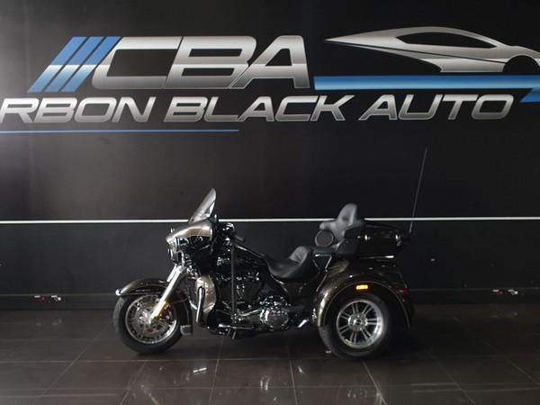 2020 Harley Davidson Night  Rod Gauteng Sandton_0
