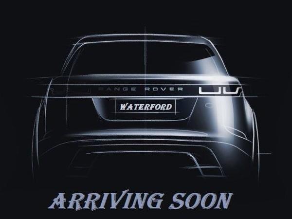 2021 Land Rover Velar 2.0D HSE 177KW Gauteng Four Ways_0