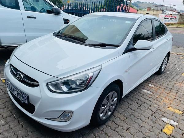 2008 Hyundai H100 Bakkie 2.6i D Tipper Gauteng Johannesburg_0