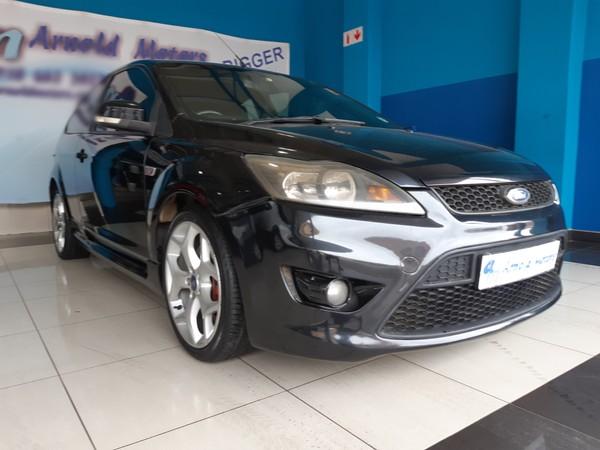 2009 Ford Focus 2.5 St 3dr  North West Province Klerksdorp_0