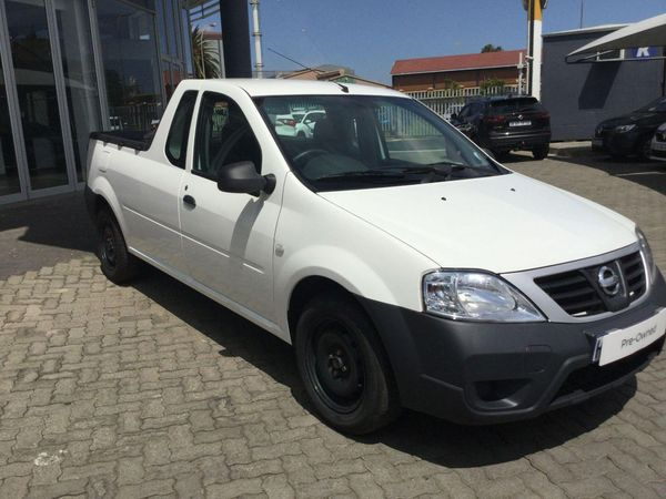 2020 Nissan Micra 1.0T Acenta Plus 84kW Gauteng Germiston_0