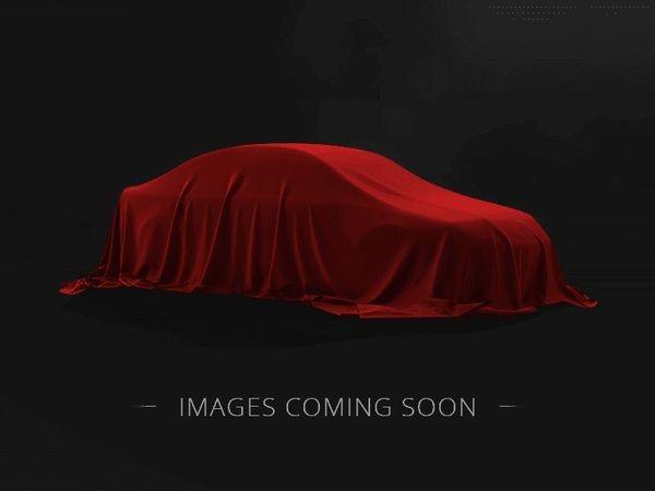 2016 BMW X4 xDRIVE20d M Sport Western Cape Claremont_0