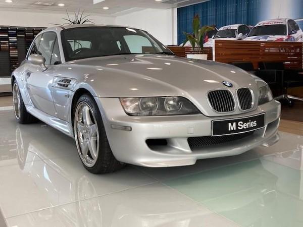2020 BMW 1 Series 118i M Sport Auto F40 Kwazulu Natal Durban_0