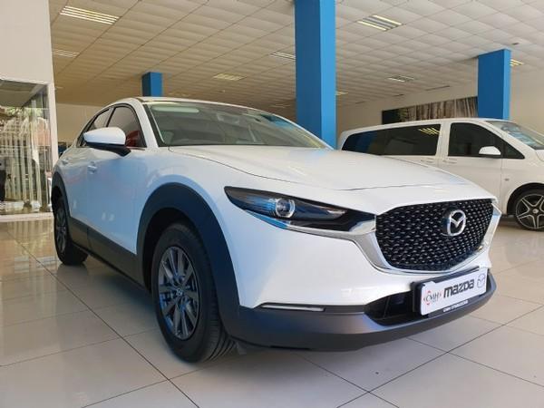 2021 Mazda CX-30 2.0 Dynamic Auto Kwazulu Natal Durban_0