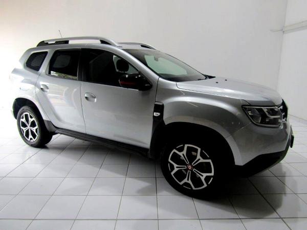2021 Renault Duster 1.5 dCI Prestige EDC Kwazulu Natal Pinetown_0