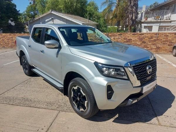 2019 Nissan Almera 1.5 Acenta Auto Western Cape Paarl_0