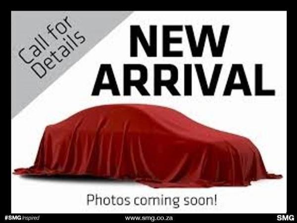 2018 BMW 1 Series 120i M Sport 5-Door Auto Western Cape Cape Town_0