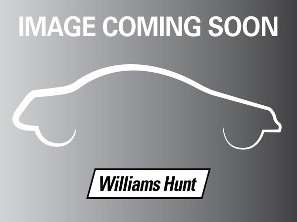 2011 Mercedes-Benz C-Class C250 Be Avantgarde  At  Gauteng Alberton_0