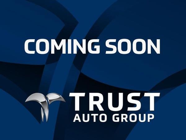2017 Suzuki Ertiga 1.4 GL Western Cape Strand_0