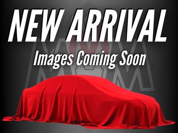 2013 Land Rover Evoque 2.0 Si4 Dynamic  Gauteng Pretoria_0